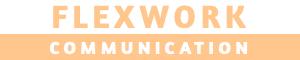 FlexWork